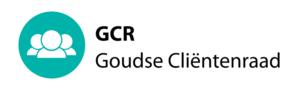 logo-gcr-rgb-s